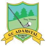 Adamstal_Logo-rs