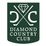 Diamond_Logo_300