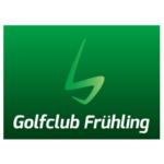 Fruehling_Logo-rs