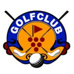 GC-Lengenfeld-Logo-rs