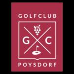 GC-Poysdorf-Logo-rs3