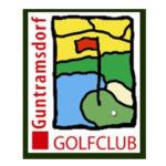 Guntramsdorf_Logo2