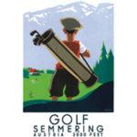 Semmering_Logo240