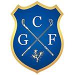 Foehrenwald_Logo