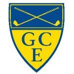 GC Enzesfeld Logo1