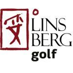 Linsberg_Logo