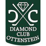 Ottenstein_Logo
