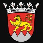 Schönborn Logo