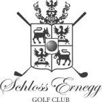 Schloss Ernegg Logo
