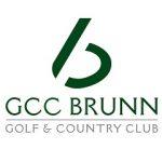 G & CC Brunn - Logo 1