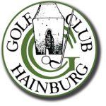 GC Hainburg - Logo