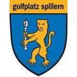 GC Spillern - Logo